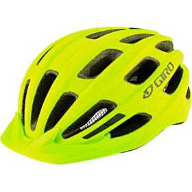 Giro Register MIPS Fietshelm, geel